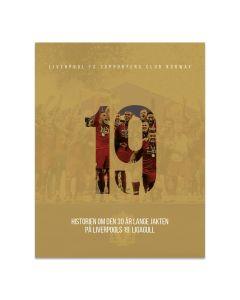 Bok - Nummer 19